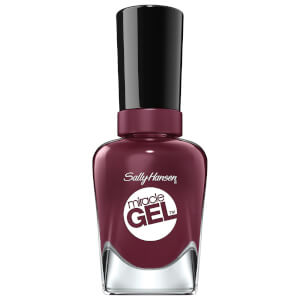 Sally Hansen Miracle Gel Nail Polish - V-Amplified 14.7ml