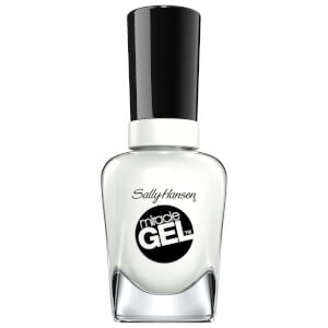 Sally Hansen Miracle Gel Nail Polish - Get Mod 14,7 ml