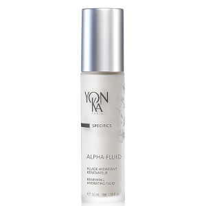 Yon-Ka Paris Skincare Alpha Fluid 50ml
