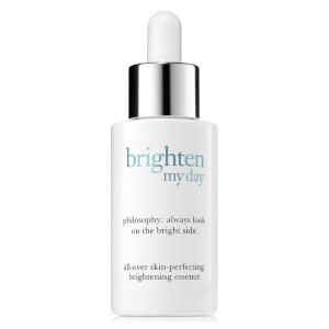 philosophy Brighten My Day Essence 30ml