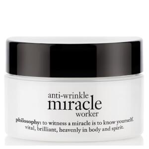 Philosophy Anti-Wrinkle Miracle Worker Miraculous Anti-Aging Eye Repair Cream 15ml