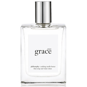 Philosophy Pure Grace Spray Fragrance Eau de Toilette 60ml