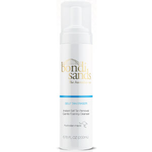 Bondi Sands Self Tan Eraser 200ml: Image 1