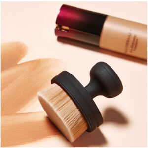 Lookfantastic Foundation Buffing Brush (Free Gift)