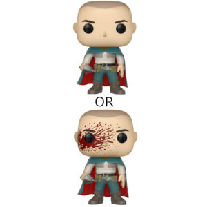 Saga The Will Funko Pop! Vinyl