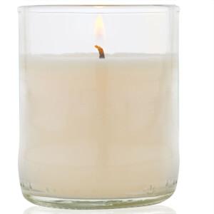 Aveda Candle (Free Gift)