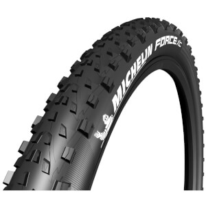 Michelin Force XC Folding MTB Tyre