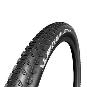 Michelin Jet XCR Folding MTB Tyre