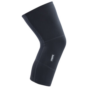 Kalas Passion RainMem Knee Warmers - Black