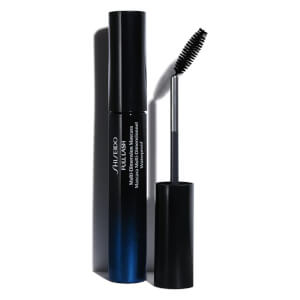 Shiseido Full Lash Multi-Dimension Waterproof Mascara 8ml (Various Shades)