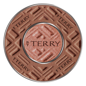 By Terry Compact-Expert Dual Powder - Mocha Fizz 5 g