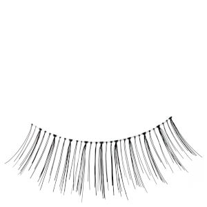 NYX Professional Makeup Wicked Lashes - Flirt