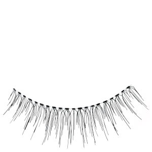 NYX Professional Makeup Wicked Lashes - Bashful