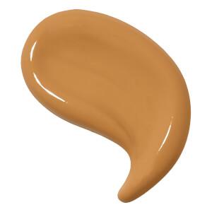 Illamasqua (Sample) Skin Base Foundation 14 4ml
