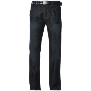 Jean Homme - Denim Smith & Jones Fuse - Foncé