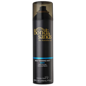 Bondi Sands Self Tanning Mist 250ml - Dark