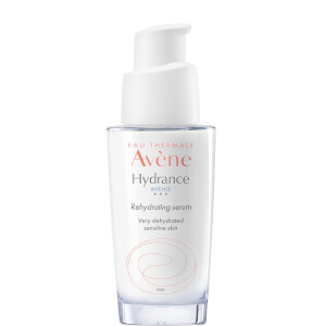 Avène Hydrance Intense Rehydrating Serum for Dehydrated Skin 30ml