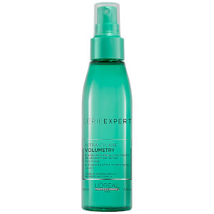 Spray de Volume Serie Expert Volumetry da L'Oréal Professionnel 125 ml