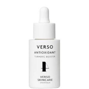 Sérum potenciador antioxidante de VERSO 30 ml