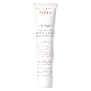 Avène Cleanance Mask for Oily, Blemish-Prone Skin 50ml