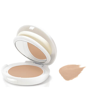 Avène High Protection Tinted SPF 50+ Compact - Beige