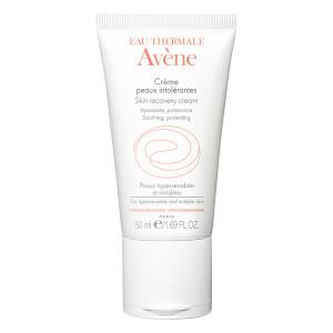 Avène Skin Recovery Cream 50ml