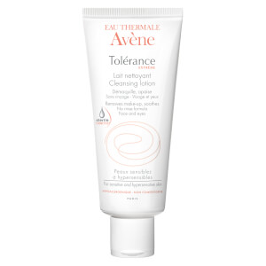 Avene Tolérance Extrême Cleansing Lotion 200ml
