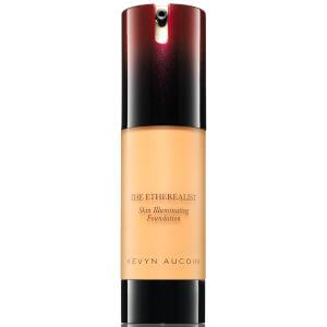 Kevyn Aucoin The Etherealist Skin Illuminating Foundation - Medium EF 07