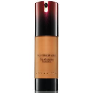 Kevyn Aucoin The Etherealist Skin Illuminating Foundation - Deep EF 15