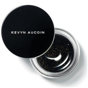 Kevyn Aucoin The Exotique Diamond Eye Gloss - Galaxy