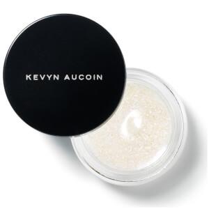 Kevyn Aucoin The Exotique Diamond Eye Gloss - Cosmic