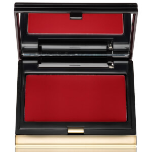 Kevyn Aucoin The Creamy Glow - Patrice (Deep Red)
