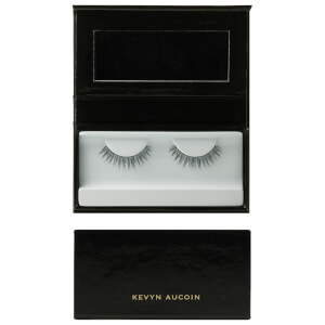 Kevyn Aucoin The Lash Collection - The Ingenue