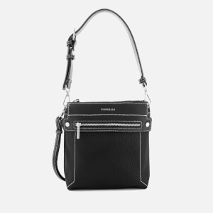 Fiorelli Women's Abbey Cross Body Bag - Black