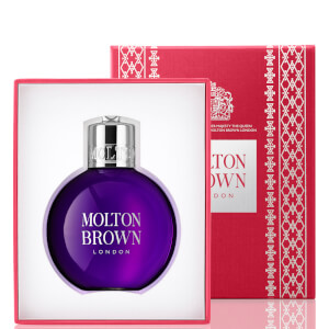 Molton Brown Ylang Ylang Festive Bauble 75ml