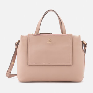Radley Women's Farthing Downs Medium Multiway Bag - Cobweb