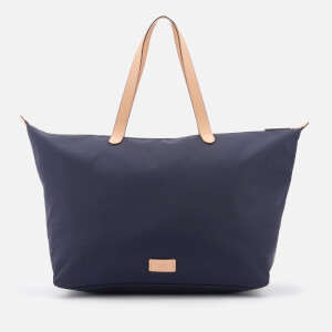 Radley Women's Pocket Essentials Large Weekender Tote Bag - Ink