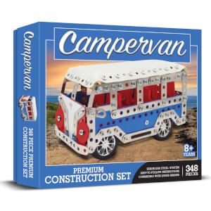 Campervan Premium Construction Set