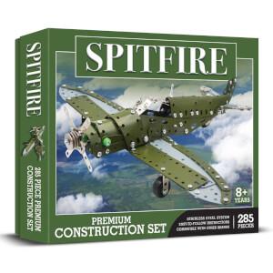 Spitfire Premium Construction Set