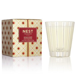 NEST Fragrances Scented Candle in Sugar Cookie