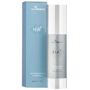 SkinMedica HA5 Hydrating Complex 1 oz