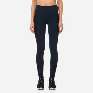 Koral Women's Clementine High Rise Leggings - Midnight Blue