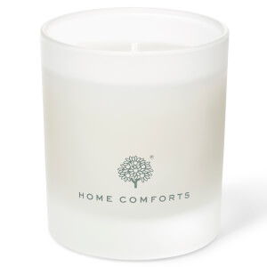 Vela Home Comforts da Crabtree & Evelyn 200 g