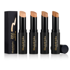 Elizabeth Arden Stroke of Perfection Concealer 3.2g (Various Shades)