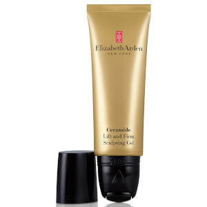 Elizabeth Arden Ceramide Lift and Firm Sculpting Gel 50ml