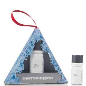 Dermalogica PhytoReplenish Oil Ornament (Free Gift)