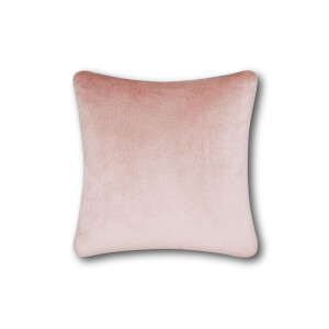 Tom Dixon Soft Cushion - Pink