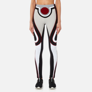 NO KA'OI Women's Kimi Leggings - Multicolour
