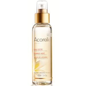 Acorelle Summer Mist Body Perfume - 100ml