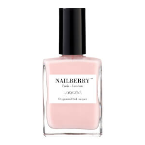 Vernis à ongles L'Oxygéné Nailberry – Candy Floss